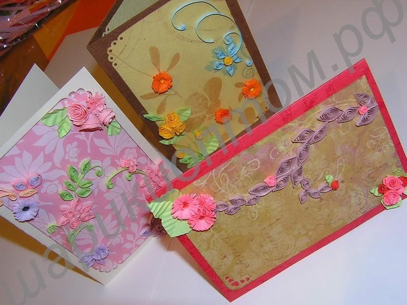 Цветы шафраны и бархатцы сорта и названиями